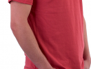 Promotional T Shirt – Red